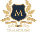 Villa Mylonas